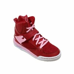 Nike Air Jordan Flight 45 High Top